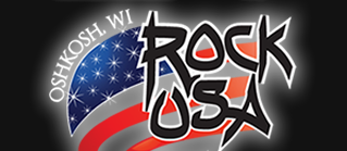 Rock USA Logo